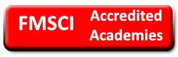 FMSCI Accredited Academies